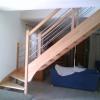 bois-escalier04.jpg