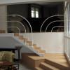 bois-escalier05.jpg