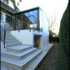 veranda33.jpg