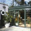 veranda44.jpg