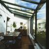 veranda57.jpg