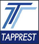 logo tapprest1